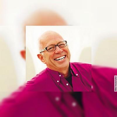 ROBERT BETZ - Sei du die Veränderung, die du dir wünschst! - Wie wir vertrauensvoll und gelasse durch diese Zeiten kommen