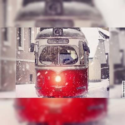 """""""Schneetreiben"""" - Musikalischer Jahresausklang der Opernakademie Bad Orb"""