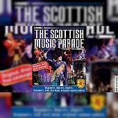 The Scottish Music Parade - direkt aus Edinburgh