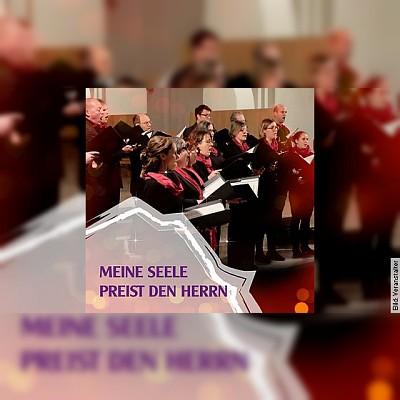 Klassischer Chor