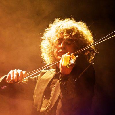 Angelo Branduardi - In Concerto 2019