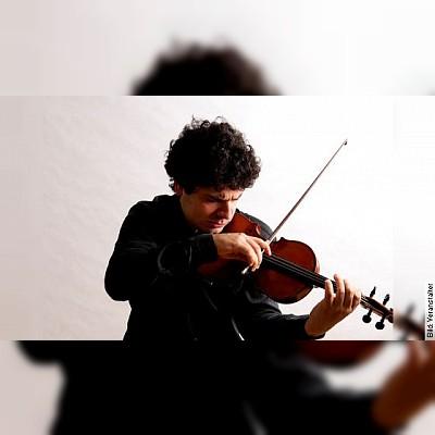 Staatliches Sinfonieorchester Litauen