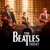 The Beatles Today - Tour 2019