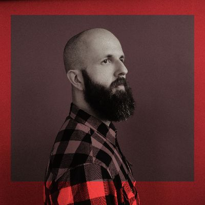 WILLIAM FITZSIMMONS - Support: Jim and Sam