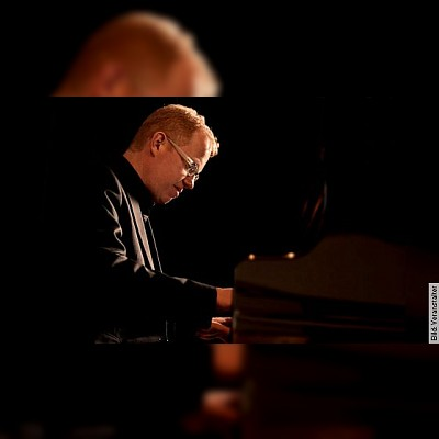 Michael Flügel Trio - A Night in New York