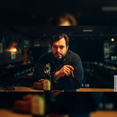 Matthias Kellner - Tanzcafé Memory