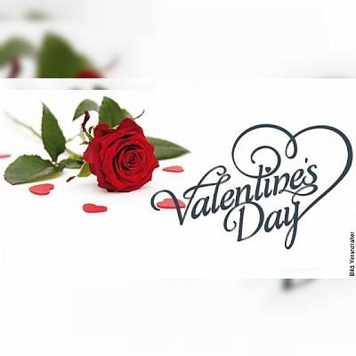 Valentinstag veranstaltungen bremen