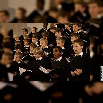 Weihnachtsoratorium für Kinder - nach Michael Gusenbauer