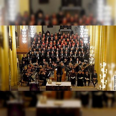 Johann Sebastian Bach: Weihnachtsoratorium für Kinder