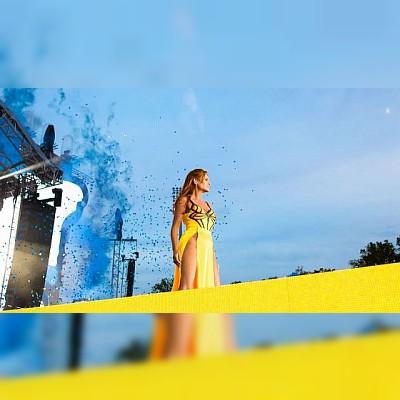 Andrea Berg - Live 2020