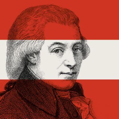 Mahler Chamber Orchestra - Später Mozart ? taufrischer Poppe - Beethovenfest 2020