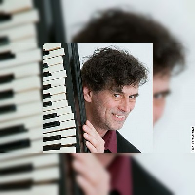 Axel Pätz - Das Niveau singt - Premium Gold